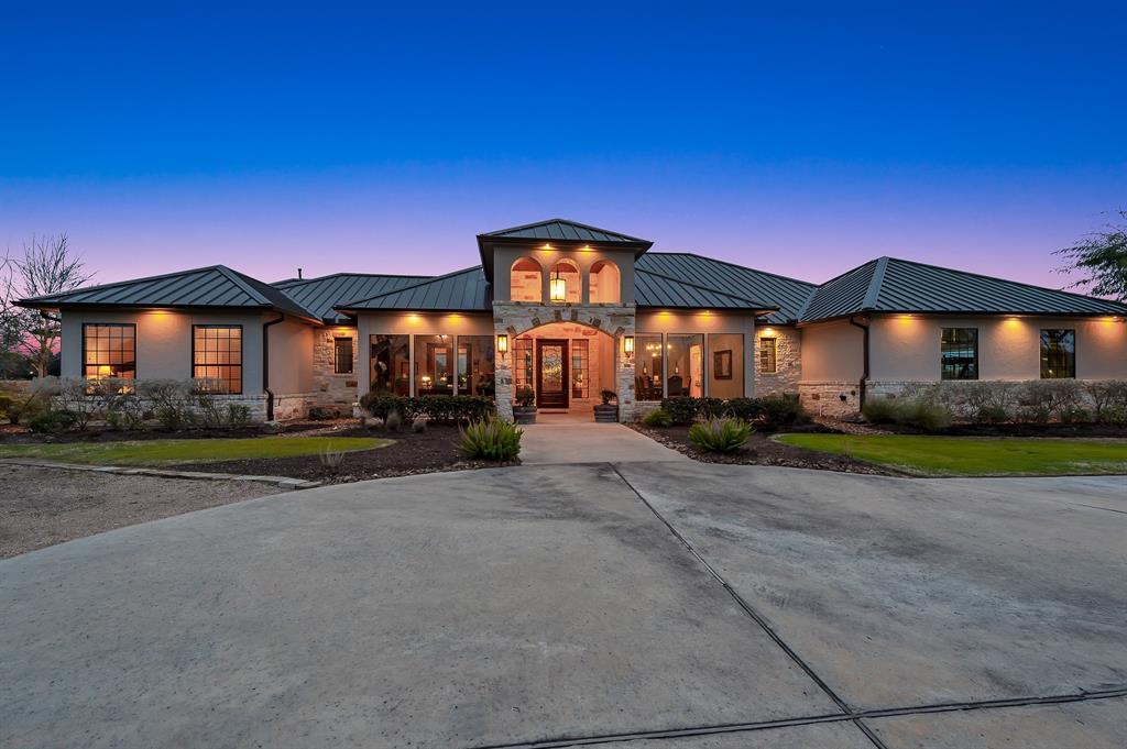 5503 Fm 723 Road, Richmond, TX 77406 - Richmond, TX real estate listing