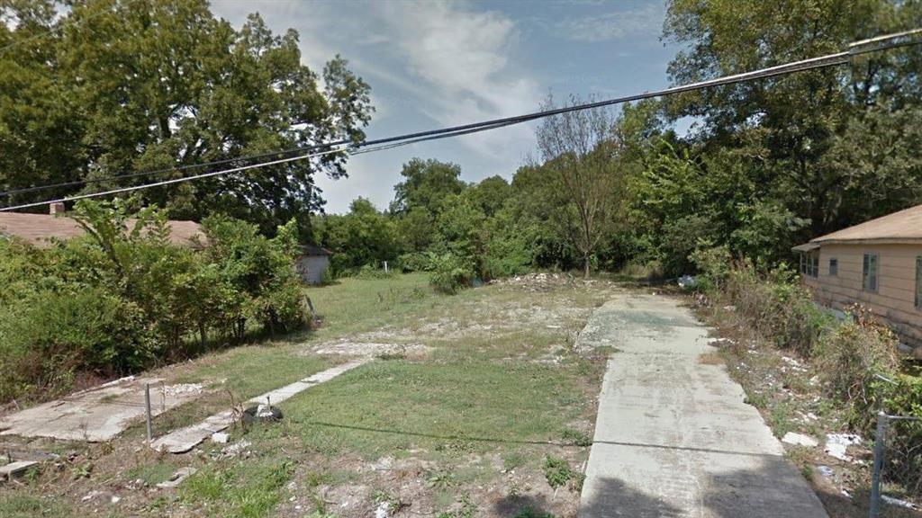 509 Bridge, Other, AR 72335 - Other, AR real estate listing