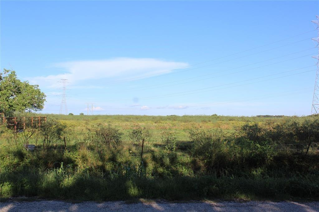 TBD County Road 409, Danevang, TX 77432 - Danevang, TX real estate listing