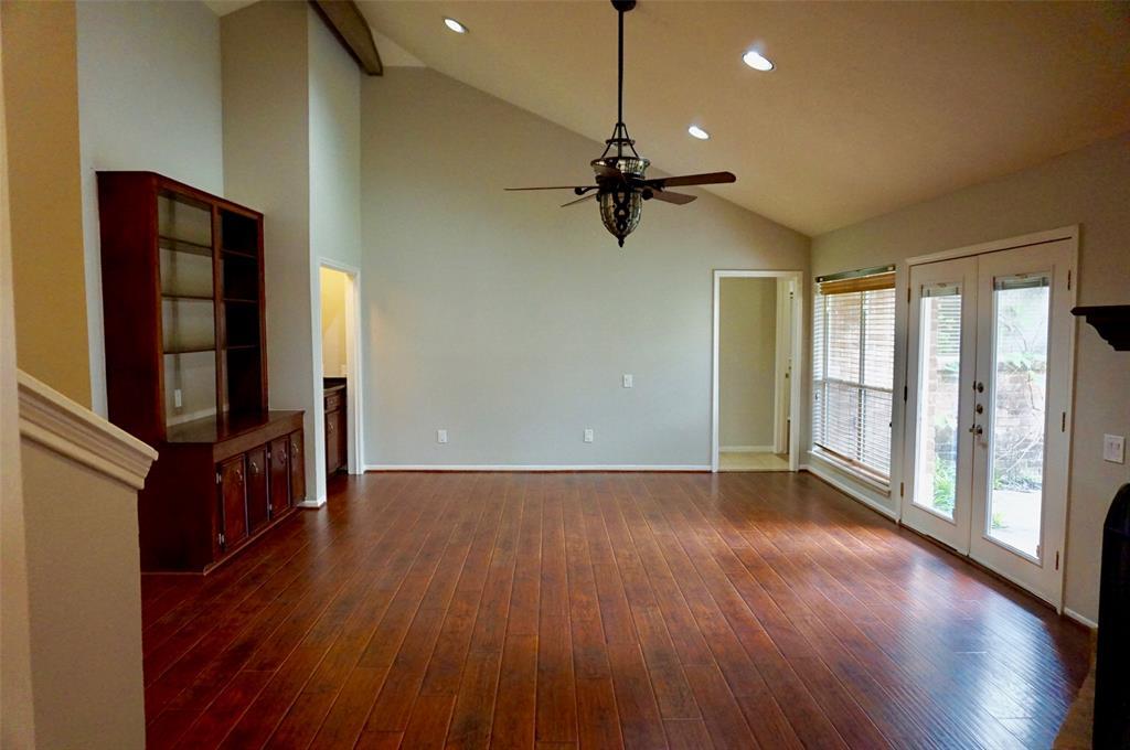 2215 Jamara Lane, Houston, TX 77077 - Houston, TX real estate listing
