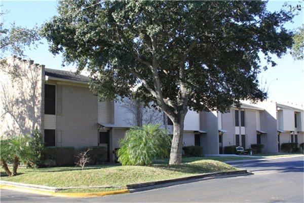801 Greenbriar Drive Property Photo - Edinburg, TX real estate listing