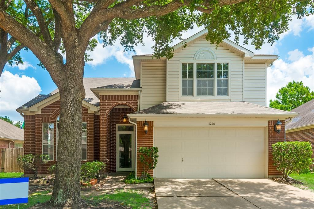 11210 Travelers Way Circle, Houston, TX 77065 - Houston, TX real estate listing