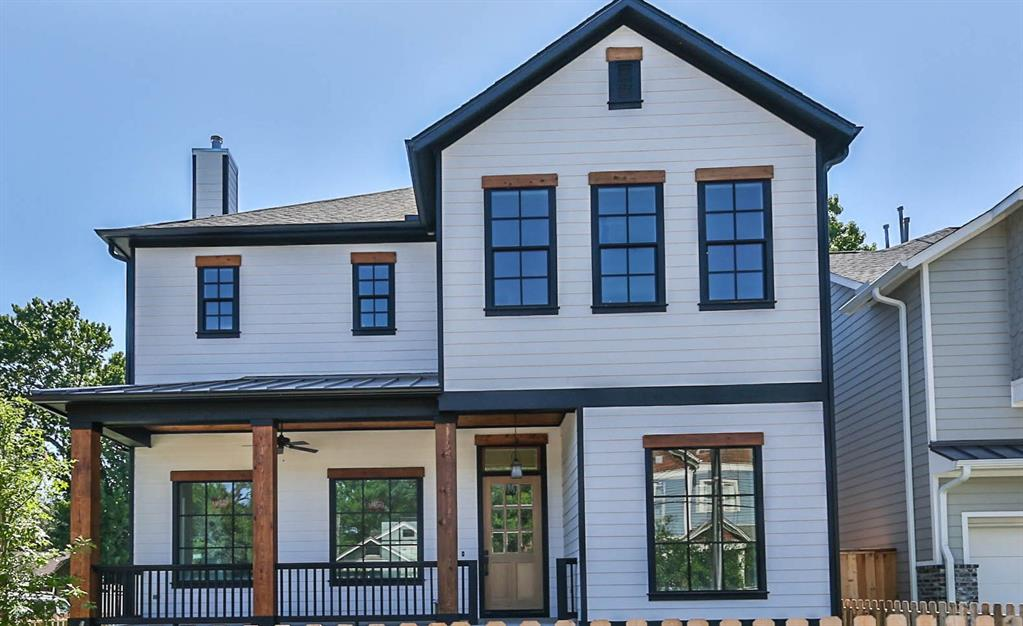 3712 Bradley Street, Houston, TX 77009 - Houston, TX real estate listing