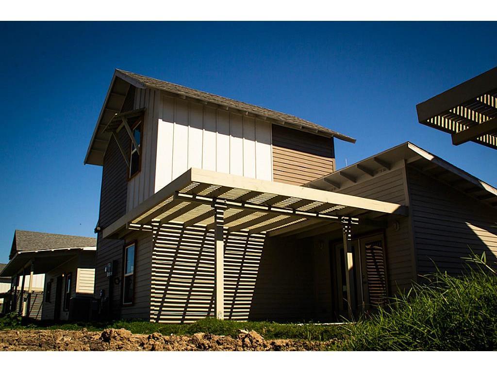 380 FM 3168, Raymondville, TX 78580 - Raymondville, TX real estate listing