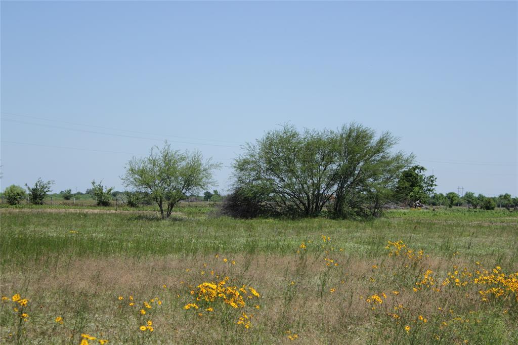 000 Johnston Road, Wallis, TX 77485 - Wallis, TX real estate listing