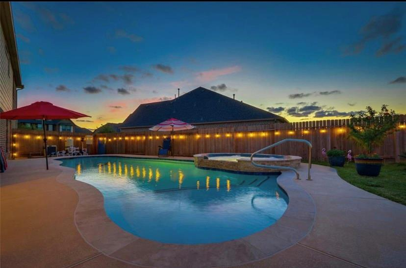 12402 Garnet Road Property Photo - Mont Belvieu, TX real estate listing