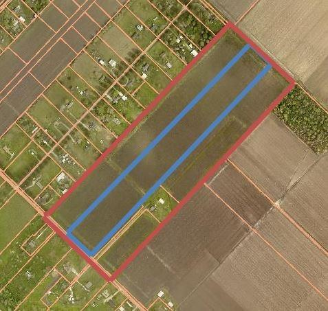 00000 Meyer Rd Road, Beasley, TX 77417 - Beasley, TX real estate listing