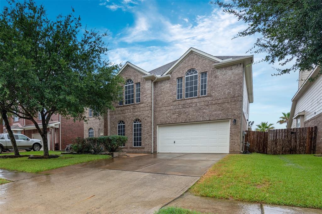 22219 Bridgestone Oak Drive, Spring, TX 77388 - Spring, TX real estate listing