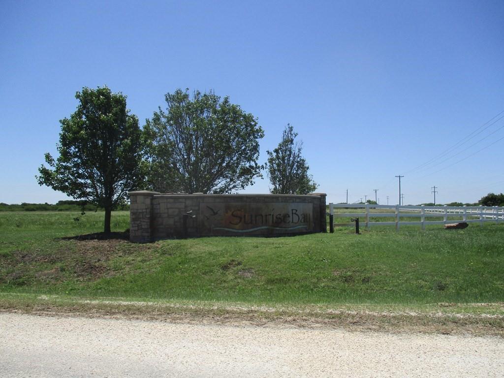 000 Windswept Drive Property Photo