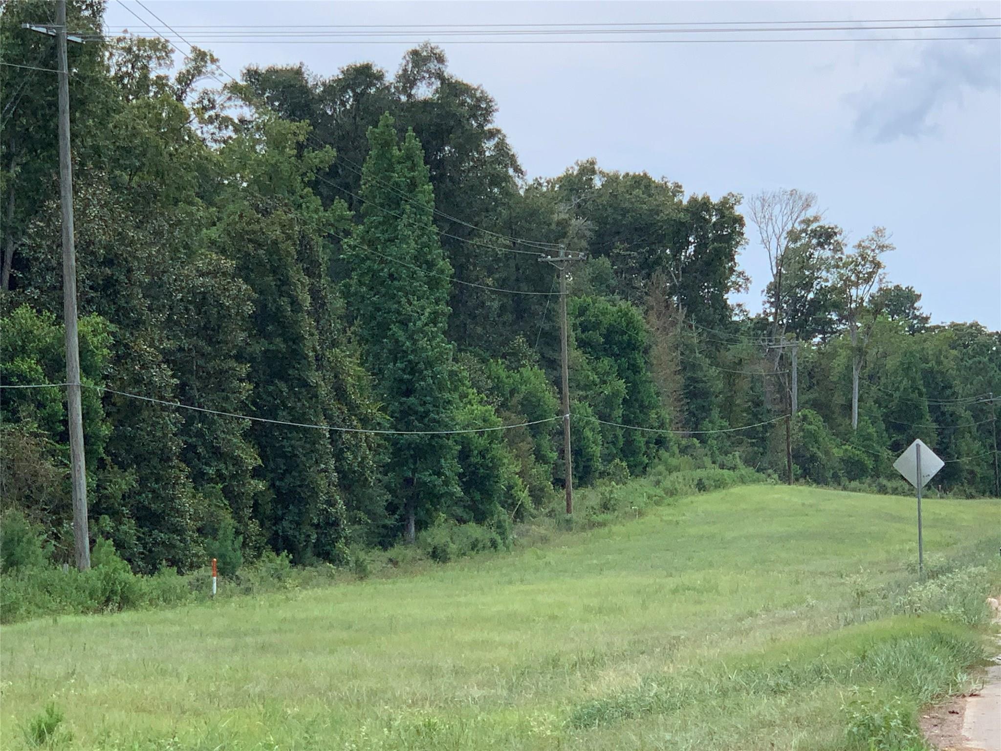 00 Hwy 59 Highway N Property Photo