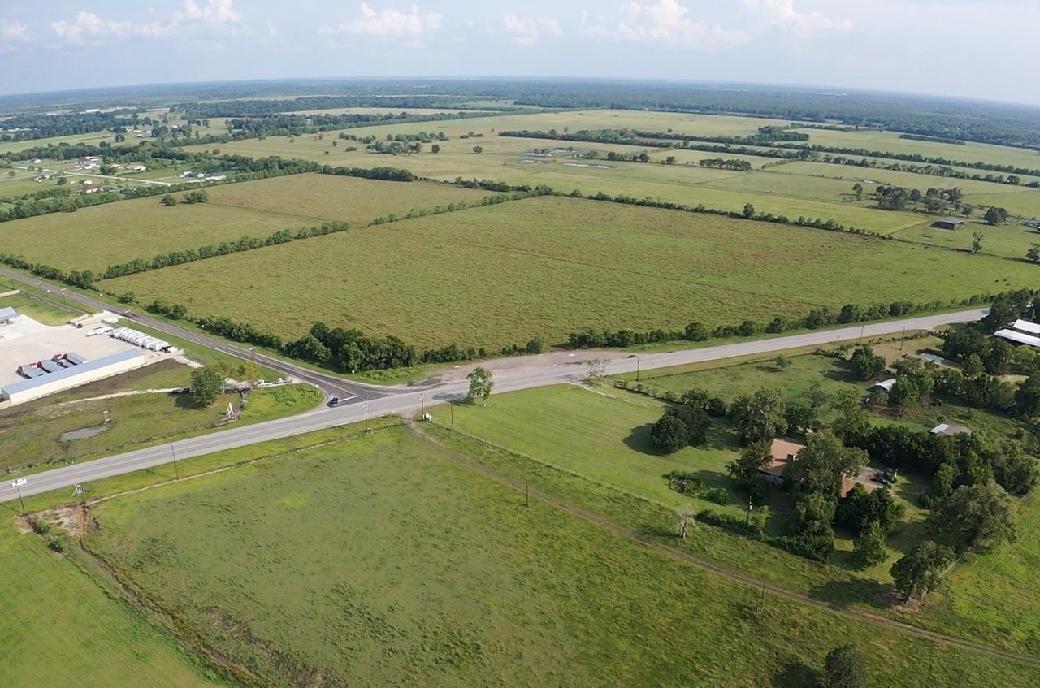 0 Fm 2830/hwy 146 Highway N Property Photo