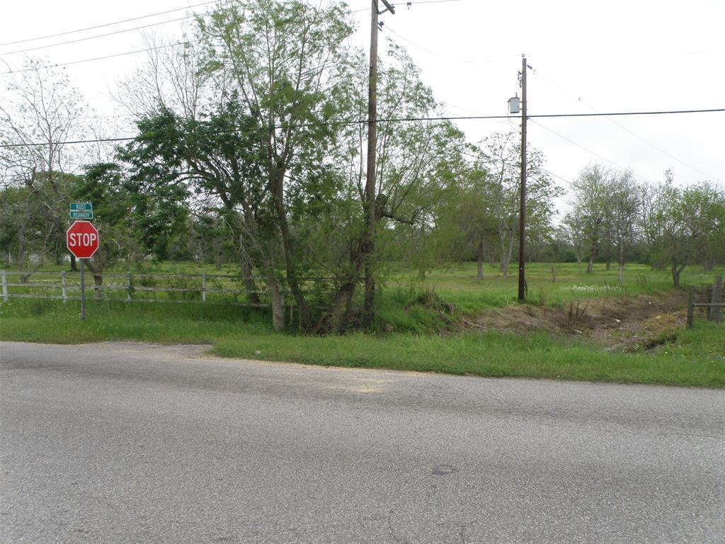 1601 Rosharon Road, Alvin, TX 77511 - Alvin, TX real estate listing