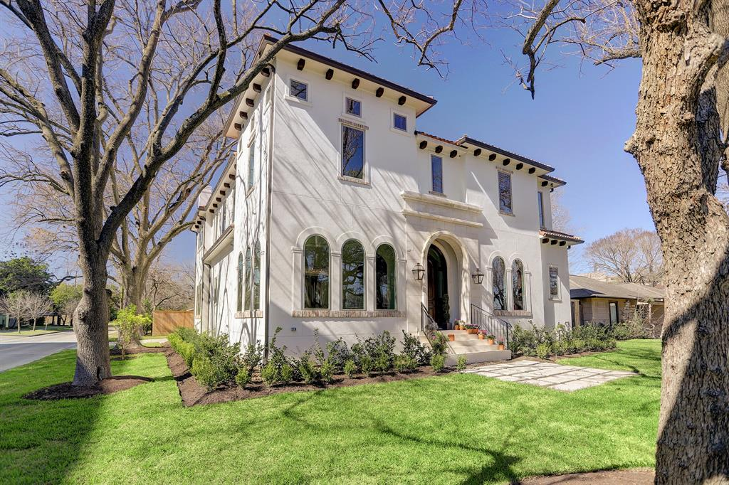801 Jaquet Drive, Bellaire, TX 77401 - Bellaire, TX real estate listing