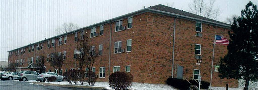 47374 Real Estate Listings Main Image