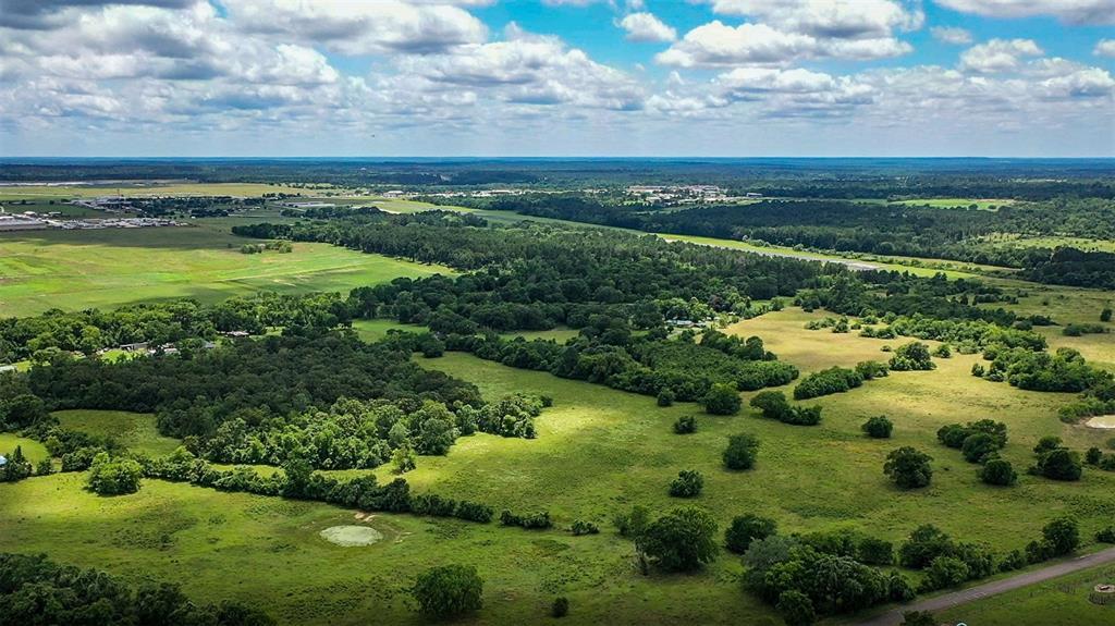 86.97 Acres Rosenwall Road, Huntsville, TX 77320 - Huntsville, TX real estate listing