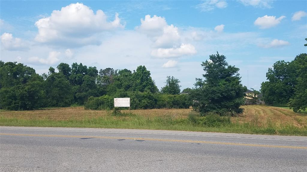 00 FM 2100 Road Property Photo - Huffman, TX real estate listing