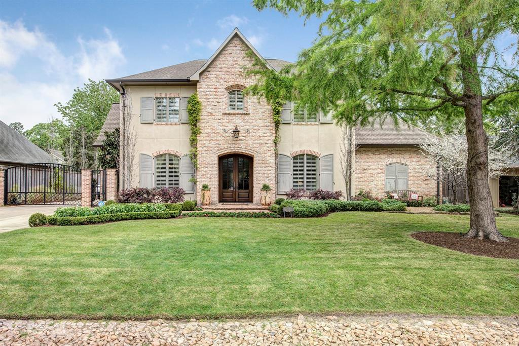 13118 Apple Tree Road, Houston, TX 77079 - Houston, TX real estate listing
