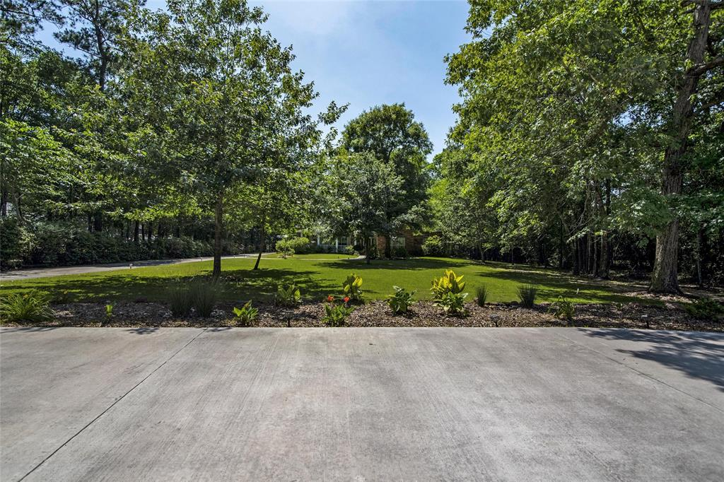 17227 Northcrest Circle Property Photo - New Caney, TX real estate listing