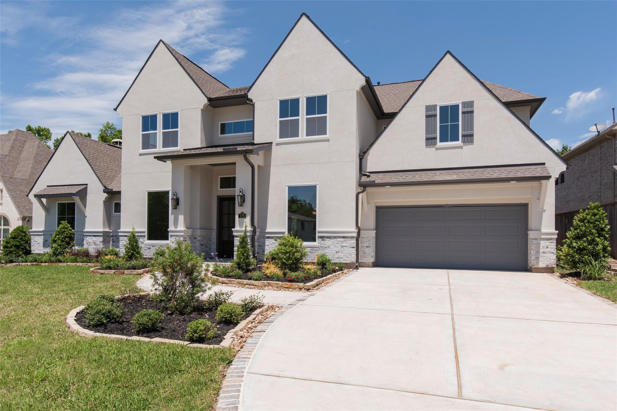 3 Legacy Ridge Drive Property Photo