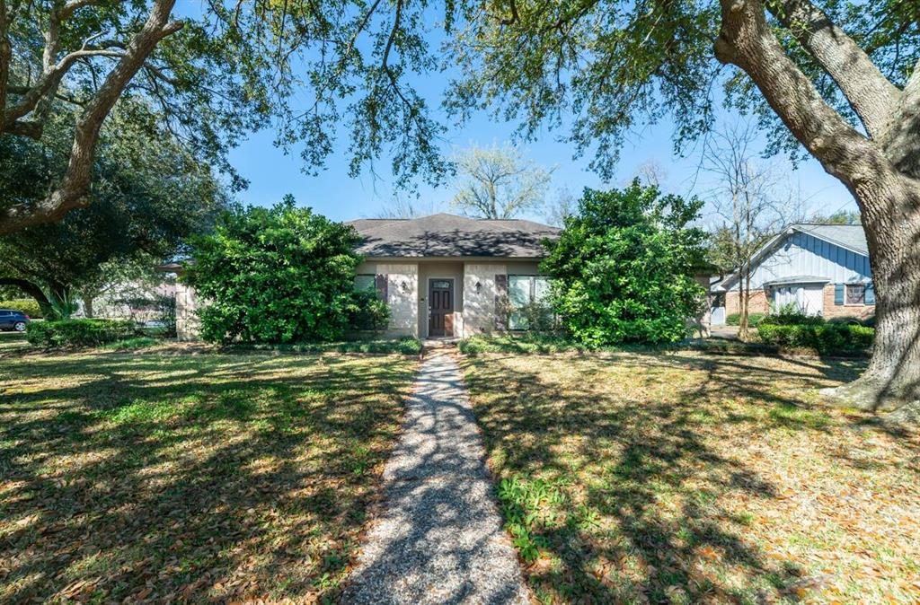 5780 Longwood Street, Beaumont, TX 77707 - Beaumont, TX real estate listing