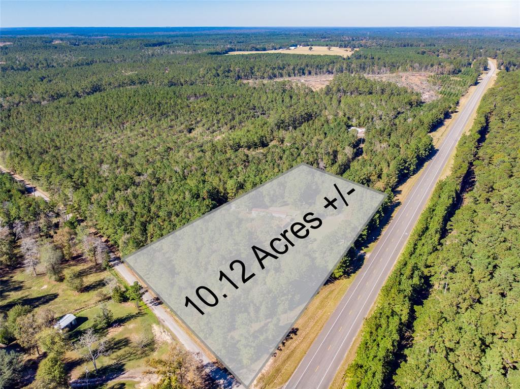 955 Hwy 69 Highway, Zavalla, TX 75980 - Zavalla, TX real estate listing