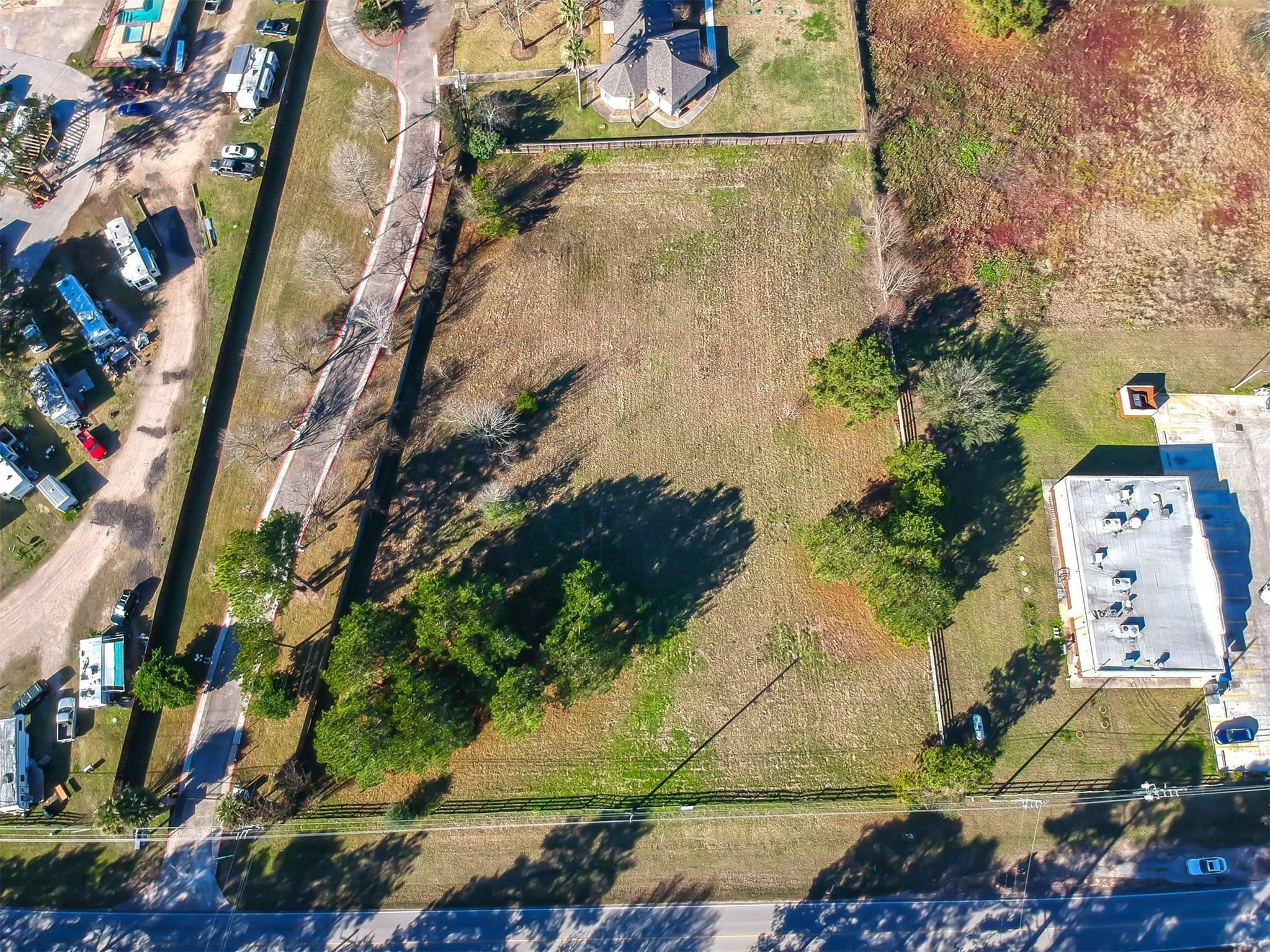 33411 Pinehurst Loop Property Photo