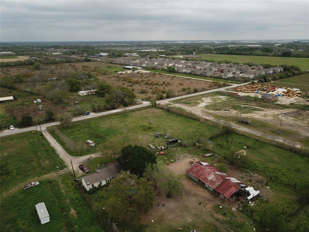5110 Allison Road Property Photo - Houston, TX real estate listing