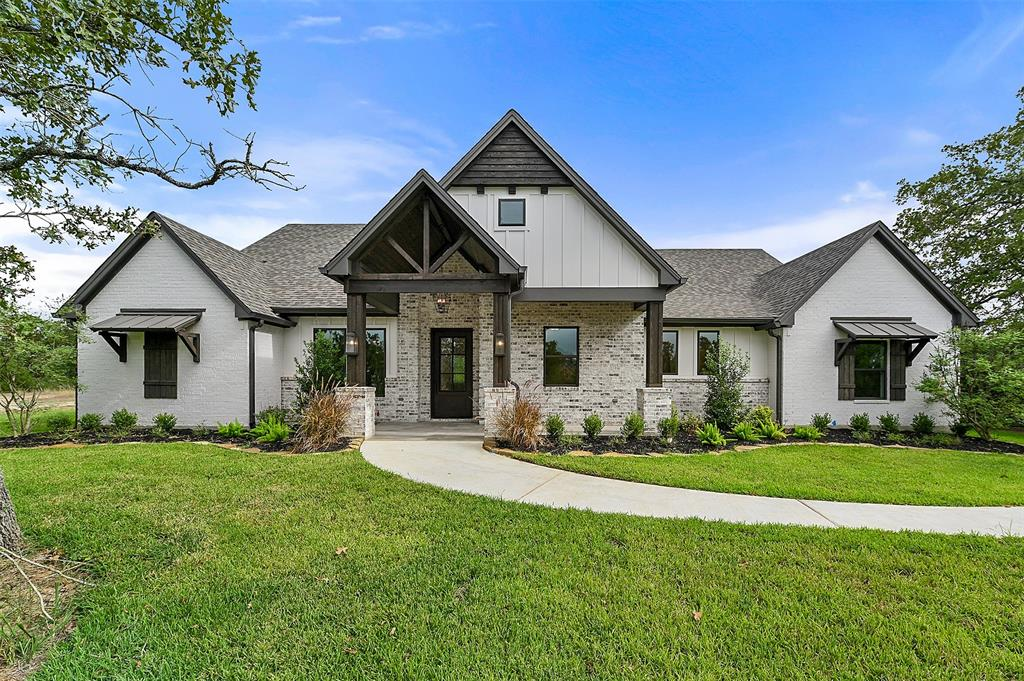 3013 Sandia Springs Cove Property Photo - College Station, TX real estate listing