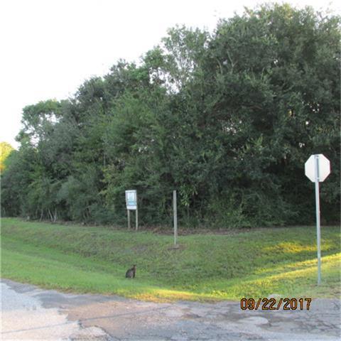 000 John O Street Property Photo - Smith Point, TX real estate listing