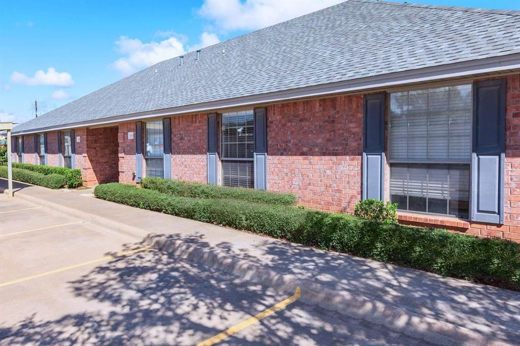 5020 Taft Boulevard Property Photo - Wichita Falls, TX real estate listing