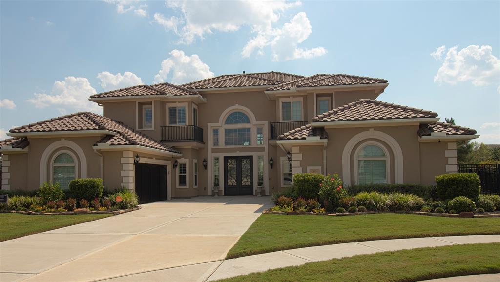 2002 Legends Way, Katy, TX 77493 - Katy, TX real estate listing