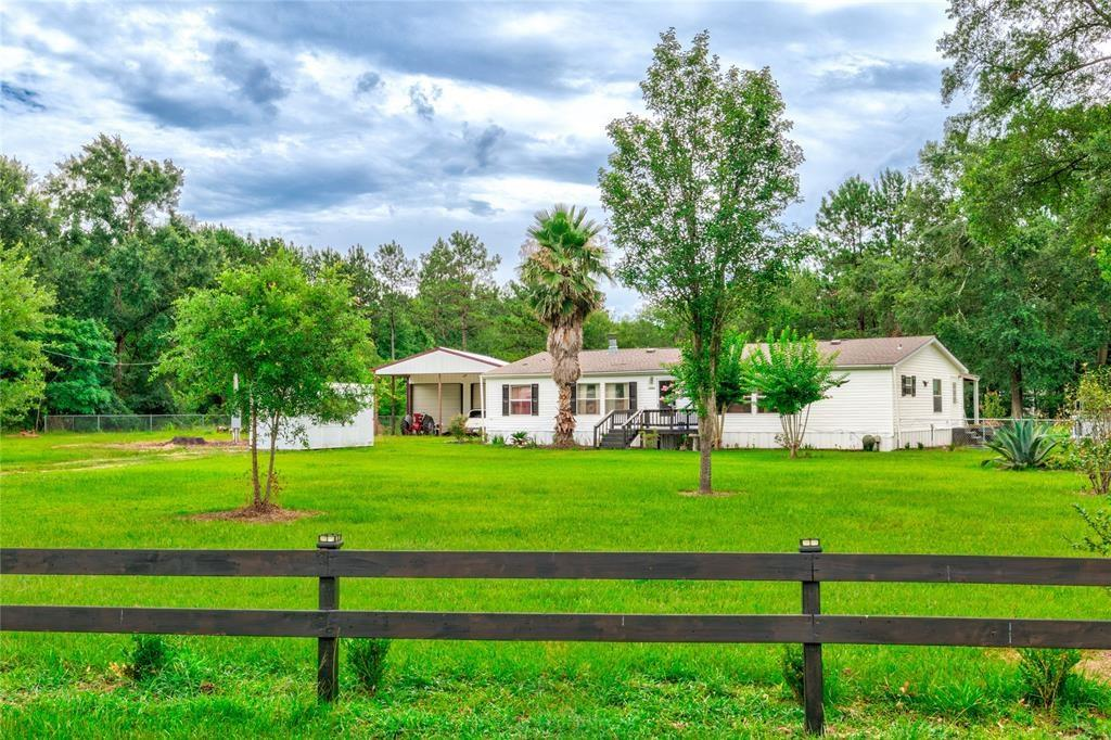 14023 Wigginsville Road Property Photo - Conroe, TX real estate listing