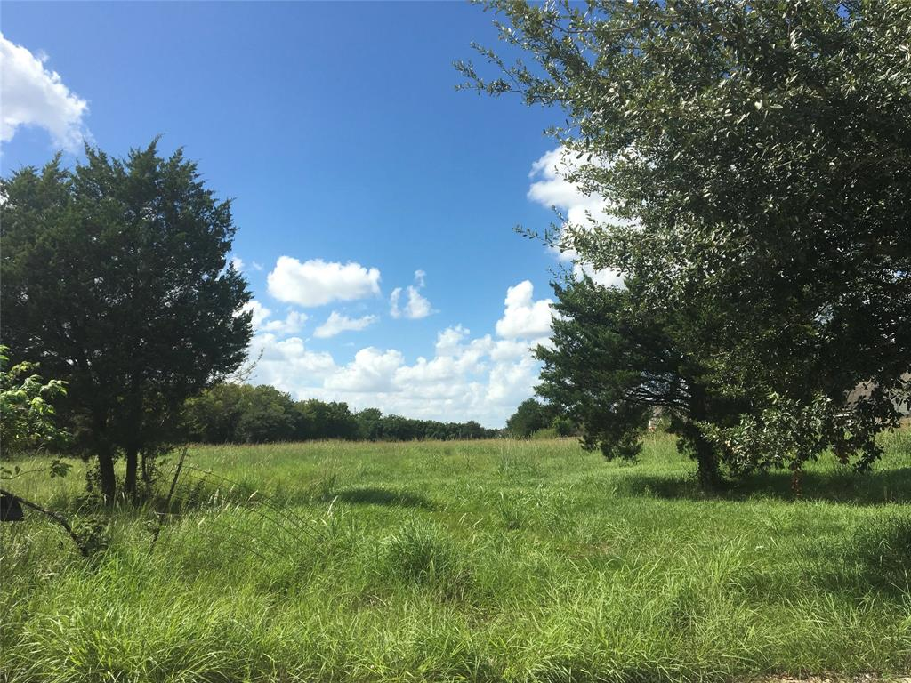 0 Hillhouse Road Property Photo - Pearland, TX real estate listing