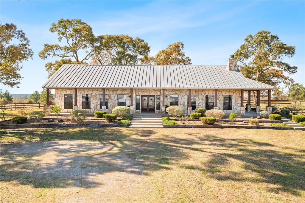 7118 County Road 215, Anderson, TX 77830 - Anderson, TX real estate listing