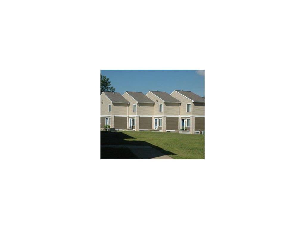 44446 Real Estate Listings Main Image