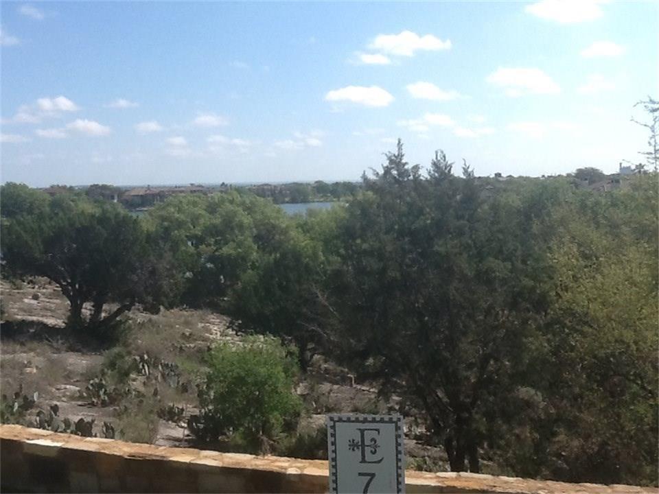 1301 Apache Tears Property Photo - Horseshoe Bay, TX real estate listing