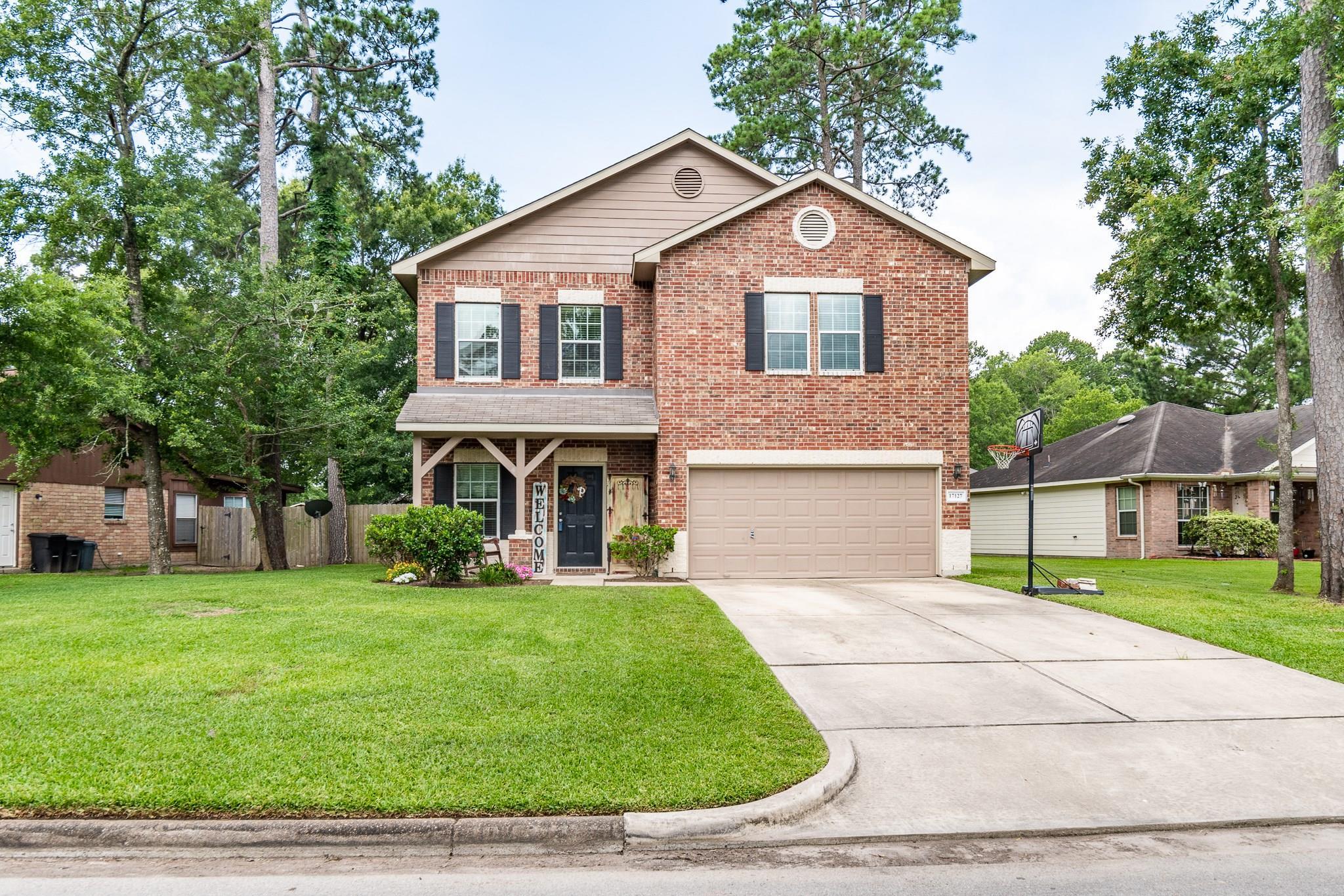 17127 Cutter Way Property Photo
