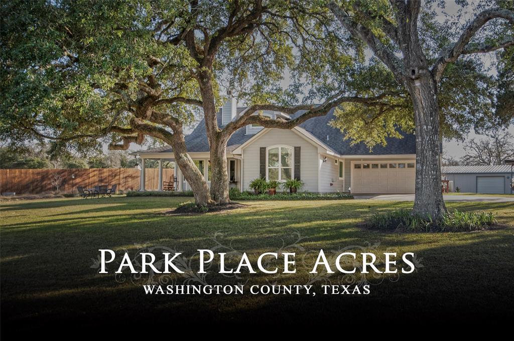11405 Highway 36 N, Brenham, TX 77833 - Brenham, TX real estate listing