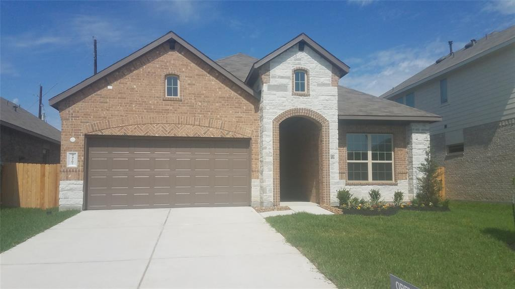 24207 Brookdale Heights Place Property Photo - Other, TX real estate listing