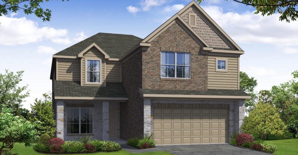 14831 Fairy Tern Lane Property Photo - Houston, TX real estate listing