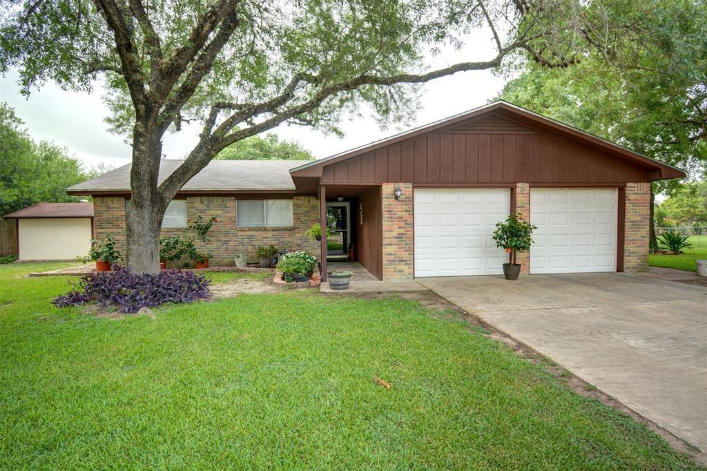 3012 Cedar Creek Drive Property Photo