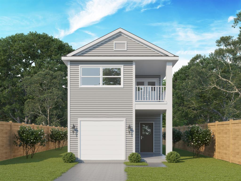 7946 Safebuy Street, Houston, TX 77028 - Houston, TX real estate listing