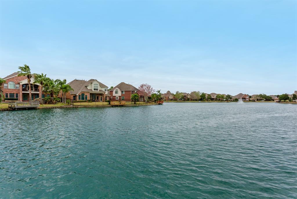 5218 Westwind Court, Sugar Land, TX 77479 - Sugar Land, TX real estate listing