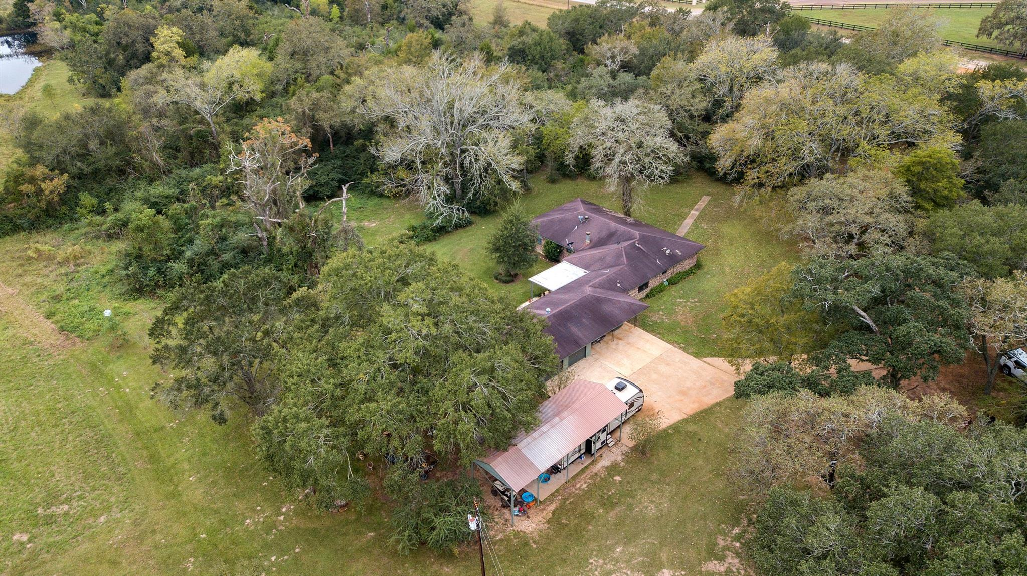 25704 Field Store Road Property Photo 1