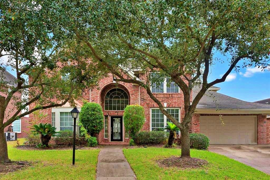12318 Shadow Green Drive, Houston, TX 77082 - Houston, TX real estate listing