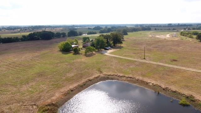 301 County Road 741 Property Photo - Teague, TX real estate listing