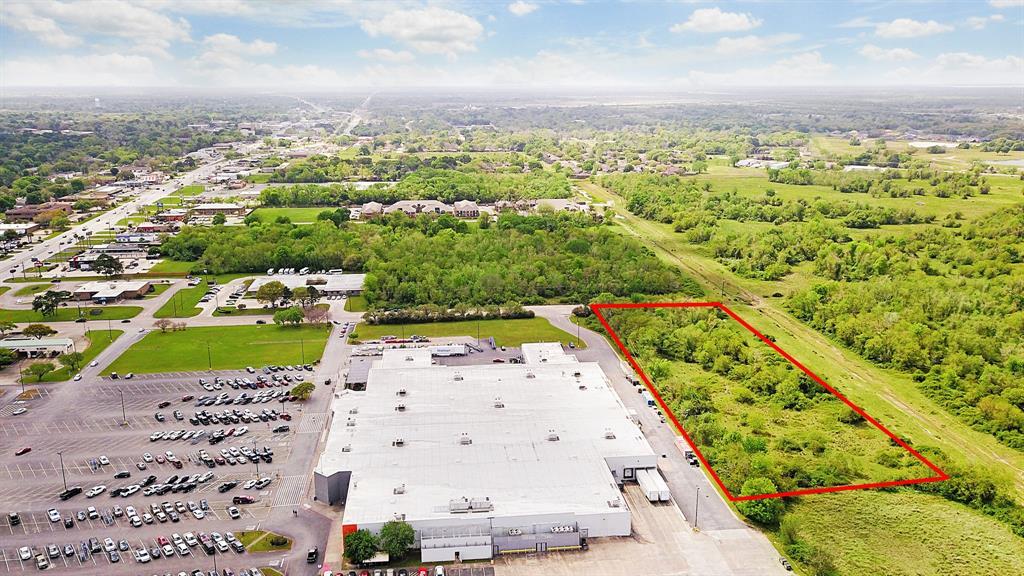 0 Tigner Street, Angleton, TX 77515 - Angleton, TX real estate listing