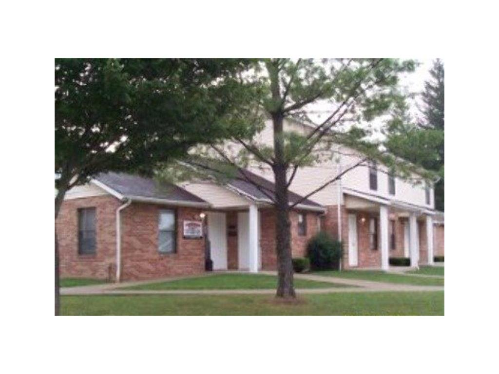 100 Carolyn Apartment Lane Property Photo - Other, WV real estate listing