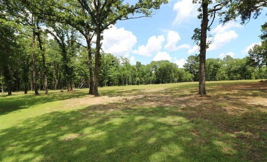 605 ACR County Road 425, Palestine, TX 75803 - Palestine, TX real estate listing