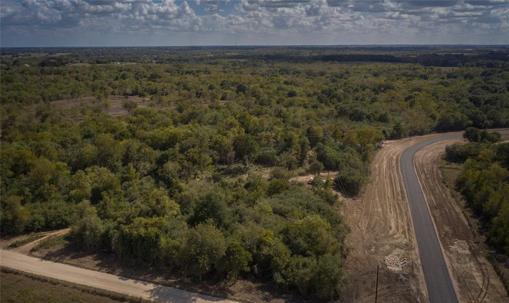 2567 Woodland Ranch Lane Property Photo - Chappell Hill, TX real estate listing